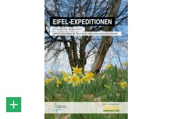 "Eifel-Expeditionen 2018 <span class=""copy"">© Naturpark Nordeifel e.V.</span>"