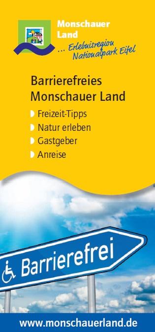 Eifel Karte Pdf.Broschüren Und Hefte Naturpark Erleben Startseite Naturpark Eifel