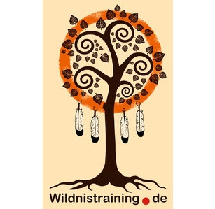 Wildniscamp Eifel